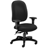 Ergonomic Executive/Computer Task Chair - ComfySeat?
