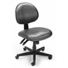 OFM Elements 24 Hour Task Chair, Olympus Beluga