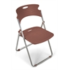 OFM Flexure Folding Chair