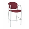 OFM Danbelle Series Cafe Height Chair