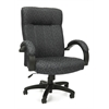 Executive/Conference Chair, Gray