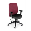 OFM Vision Series Executive Task Chair