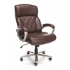 OFM Avenger Series Big & Tall Executive Chair