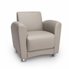 OFM InterPlay Series Chair No Tablet