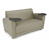 OFM InterPlay Series Tablet Sofa