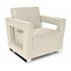 OFM Distinct Series Soft Seating Lounge Chair