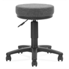 Utilistool, Dark Gray