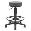 OFM Utilistool with Drafting Kit, Dark Gray