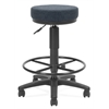 OFM Utilistool with Drafting Kit, Blue