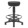 Utilistool with Drafting Kit, Black