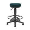 Utilistool with Drafting Kit