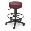 OFM Elements Utilistool with Drafting Kit