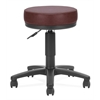 OFM Anti-Microbial/Anti-Bacterial Vinyl Utilistool