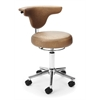 OFM Elements 910 Anatomy Chair