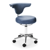 Elements 910 Anatomy Chair