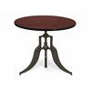 "OFM Endure Series 36"" Round Adjustable Height Table"