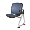 ReadyLink™ Add-On Seat, Blue