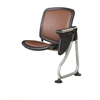 ReadyLink™ Add-On Seat with Tablet, Maroon