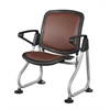 ReadyLink™ Row Starter Seat, Maroon