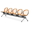 NET Series 5 Seat Beam, Orange