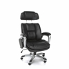 OFM ORO Series Executive High-Back Body Bolster Multi-Task Chair
