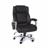 OFM ORO Series Executive Big & Tall Conference Chair