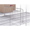OFM X5 Shelf Divider 18