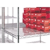OFM X5 Shelf Liner 18 x 48
