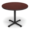 OFM 36 Round Multi-Purpose Table