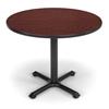 36 Round Multi-Purpose Table
