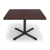 OFM 36 Square Multi-Purpose Table