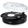 3 Speed Stereo Turntable with Bluetooth Transmit