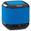 Jensen Portable Bluetooth Wireless Speaker - Blue
