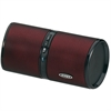 Bluetooth Wireless Rechargeable Stereo Speaker