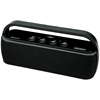 Jensen Portable Bluetooth Wireless Stereo Speaker