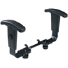 Office Star 2-Way Adjustable Arm Kit