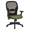 Professional AirGrid Back Managers Chair