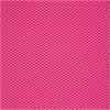 Deluxe Chair with AirGrid® Back and Pink Mesh Seat