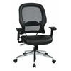 Professional Air Grid Back Chair