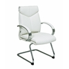 Deluxe Mid Back Visitors Chair