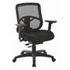 ProGrid Mesh Back Task Chair