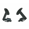 Office Star Adjustable Arms Fits Model 15-37A720D Only