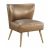 Amity Side Chair
