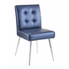 Amity Dining Chair