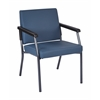 Bariatric Big & Tall Chair