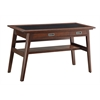 Evans writing desk