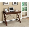Office Star Rosalind Writing Desk