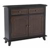 Burton Storage Cabinet