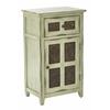Kenworth Storage Cabinet