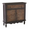 Norwood Storage Console